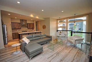 Photo 4: 10 East Plains Drive in Winnipeg: Sage Creek Single Family Detached for sale (2K)