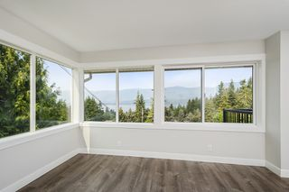 Photo 9: 2660 Northeast 25 Street in Salmon Arm: S. APPLEYARD House for sale (NE Salmon Arm)  : MLS®# 10165234