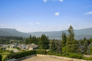 Photo 41: 2660 Northeast 25 Street in Salmon Arm: S. APPLEYARD House for sale (NE Salmon Arm)  : MLS®# 10165234