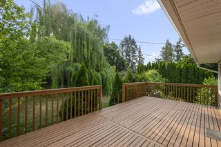 Photo 44: 2660 Northeast 25 Street in Salmon Arm: S. APPLEYARD House for sale (NE Salmon Arm)  : MLS®# 10165234
