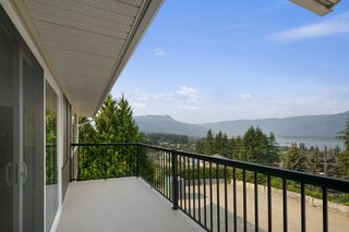 Photo 42: 2660 Northeast 25 Street in Salmon Arm: S. APPLEYARD House for sale (NE Salmon Arm)  : MLS®# 10165234