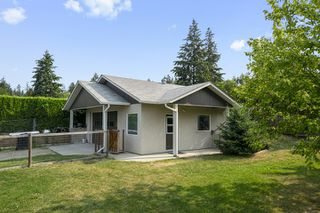 Photo 45: 2660 Northeast 25 Street in Salmon Arm: S. APPLEYARD House for sale (NE Salmon Arm)  : MLS®# 10165234