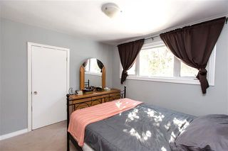 Photo 8: 12387 132 ST NW: Edmonton House for sale : MLS®# E4100982