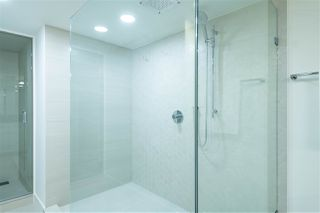 Photo 12: 2502 1188 QUEBEC STREET in Vancouver: Mount Pleasant VE Condo for sale (Vancouver East)  : MLS®# R2315780