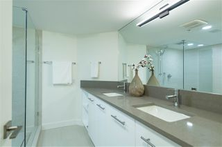 Photo 11: 2502 1188 QUEBEC STREET in Vancouver: Mount Pleasant VE Condo for sale (Vancouver East)  : MLS®# R2315780
