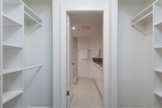 Photo 10: 2502 1188 QUEBEC STREET in Vancouver: Mount Pleasant VE Condo for sale (Vancouver East)  : MLS®# R2315780