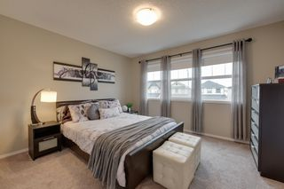 Photo 15: 732 Secord Boulevard: Edmonton House for sale : MLS®# E4128935