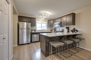 Photo 11: 732 Secord Boulevard: Edmonton House for sale : MLS®# E4128935