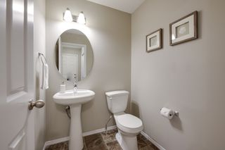 Photo 14: 732 Secord Boulevard: Edmonton House for sale : MLS®# E4128935