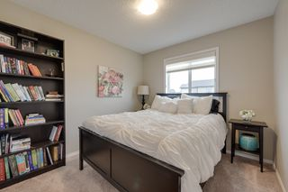 Photo 19: 732 Secord Boulevard: Edmonton House for sale : MLS®# E4128935