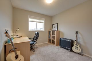 Photo 20: 732 Secord Boulevard: Edmonton House for sale : MLS®# E4128935