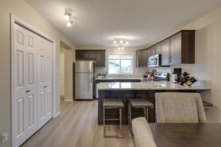 Photo 10: 732 Secord Boulevard: Edmonton House for sale : MLS®# E4128935