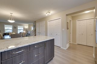 Photo 13: 732 Secord Boulevard: Edmonton House for sale : MLS®# E4128935