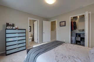 Photo 17: 732 Secord Boulevard: Edmonton House for sale : MLS®# E4128935