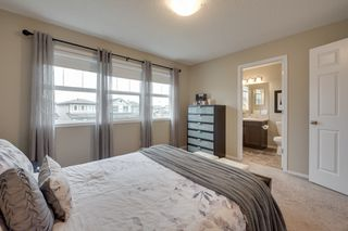 Photo 16: 732 Secord Boulevard: Edmonton House for sale : MLS®# E4128935