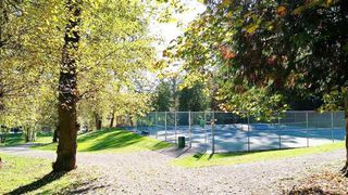 Photo 12: T2302 3980 CARRIGAN COURT in Burnaby North: Government Road Townhouse for sale : MLS®# R2318228