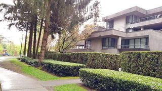 Photo 13: T2302 3980 CARRIGAN COURT in Burnaby North: Government Road Townhouse for sale : MLS®# R2318228