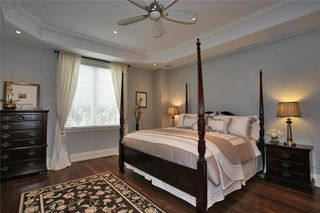 Photo 3: 171 FORSYTHE St in : 1002 - CO Central FRH for sale (Oakville)  : MLS®# OM2005319