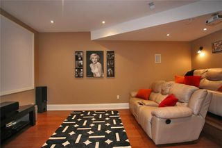 Photo 8: 171 FORSYTHE St in : 1002 - CO Central FRH for sale (Oakville)  : MLS®# OM2005319