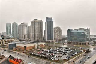 Photo 17: 4070 Confederation Pky #1002 in : 0210 - City Centre CND for sale (Mississauga)  : MLS®# 30652563