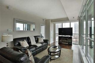 Photo 24: 4070 Confederation Pky #1002 in : 0210 - City Centre CND for sale (Mississauga)  : MLS®# 30652563