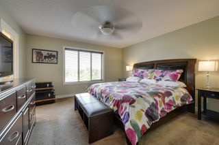 Photo 17: 1840 RUTHERFORD Road in Edmonton: Zone 55 House for sale : MLS®# E4165623