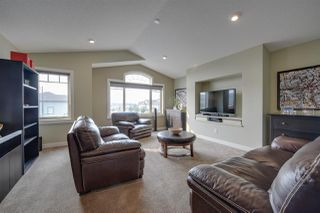 Photo 16: 1840 RUTHERFORD Road in Edmonton: Zone 55 House for sale : MLS®# E4165623