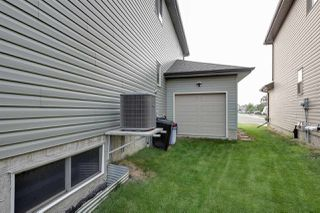 Photo 27: 1840 RUTHERFORD Road in Edmonton: Zone 55 House for sale : MLS®# E4165623