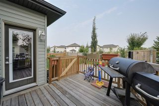 Photo 24: 1840 RUTHERFORD Road in Edmonton: Zone 55 House for sale : MLS®# E4165623