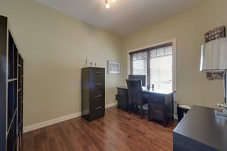 Photo 13: 1840 RUTHERFORD Road in Edmonton: Zone 55 House for sale : MLS®# E4165623