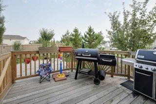 Photo 26: 1840 RUTHERFORD Road in Edmonton: Zone 55 House for sale : MLS®# E4165623