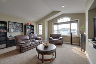 Photo 15: 1840 RUTHERFORD Road in Edmonton: Zone 55 House for sale : MLS®# E4165623