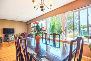 Photo 7: 7023 KITCHENER Street in Burnaby: Sperling-Duthie House for sale (Burnaby North)  : MLS®# R2391492