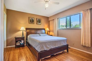 Photo 14: 7023 KITCHENER Street in Burnaby: Sperling-Duthie House for sale (Burnaby North)  : MLS®# R2391492