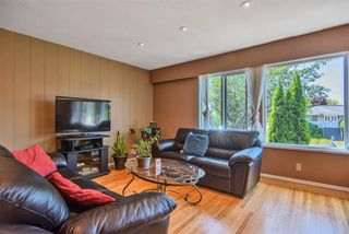 Photo 9: 7023 KITCHENER Street in Burnaby: Sperling-Duthie House for sale (Burnaby North)  : MLS®# R2391492
