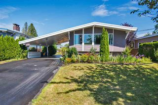 Photo 1: 7023 KITCHENER Street in Burnaby: Sperling-Duthie House for sale (Burnaby North)  : MLS®# R2391492