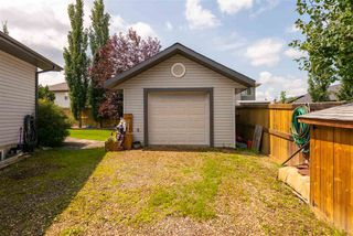 Photo 11: 9 Linksview Place: Spruce Grove House for sale : MLS®# E4167781