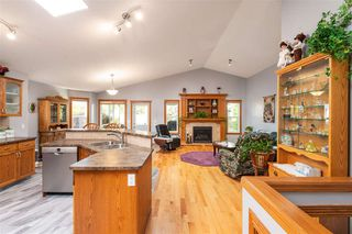 Photo 14: 9 Linksview Place: Spruce Grove House for sale : MLS®# E4167781