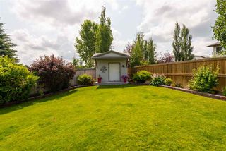 Photo 5: 9 Linksview Place: Spruce Grove House for sale : MLS®# E4167781