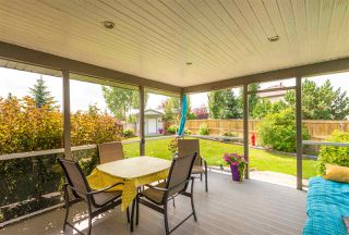 Photo 12: 9 Linksview Place: Spruce Grove House for sale : MLS®# E4167781