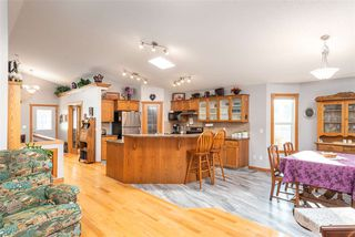Photo 18: 9 Linksview Place: Spruce Grove House for sale : MLS®# E4167781