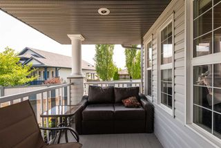 Photo 3: 9 Linksview Place: Spruce Grove House for sale : MLS®# E4167781