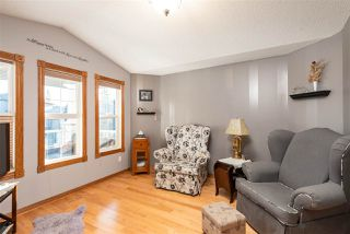 Photo 20: 9 Linksview Place: Spruce Grove House for sale : MLS®# E4167781