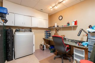Photo 27: 9 Linksview Place: Spruce Grove House for sale : MLS®# E4167781