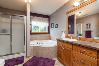 Photo 22: 9 Linksview Place: Spruce Grove House for sale : MLS®# E4167781