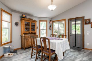 Photo 17: 9 Linksview Place: Spruce Grove House for sale : MLS®# E4167781