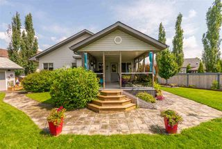 Photo 9: 9 Linksview Place: Spruce Grove House for sale : MLS®# E4167781