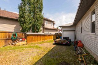 Photo 10: 9 Linksview Place: Spruce Grove House for sale : MLS®# E4167781