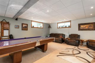 Photo 25: 9 Linksview Place: Spruce Grove House for sale : MLS®# E4167781