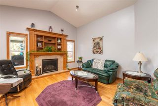 Photo 16: 9 Linksview Place: Spruce Grove House for sale : MLS®# E4167781